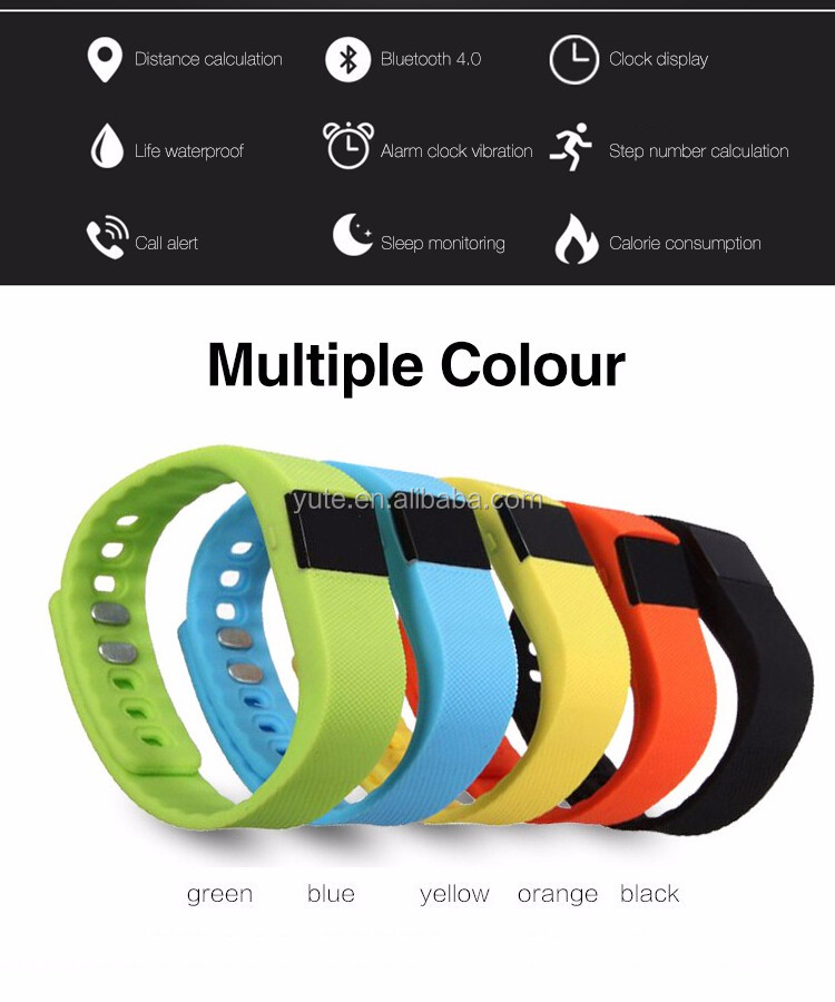 2016 Smart watches Sport watch New design promotion, more time watch, kairos smart watch pedometer