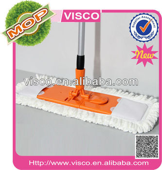 dust mops for tile floors, VC421