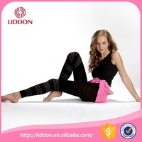 Fitness style bodybuilding dress sexy school girls tights design your own tights women