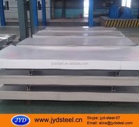 Metal roofing Galvalume steel sheet for roofing Alu-zinc coated metal roofing