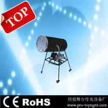 1200w Stage Foam Machine/ Stage show equipment