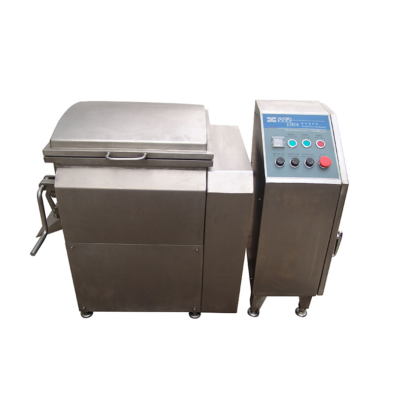timesaver meat processing factory equipment