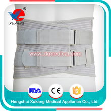 Orthopedic waist support, High quality Waist support Medical Waist Brace