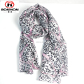 Latest innovative products women fashion scarfs china market in dubai