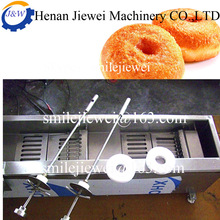 Hot sale Cake Donut Machine donut making machine for sale