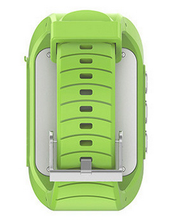 Factory direct sale! GPS safety device android/ios WATCH for kids and elderly