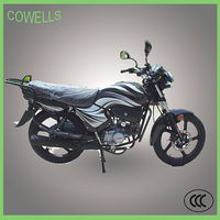 Racing motor 125cc cheap price and reliable quality Super Pocket Bikes 150CC