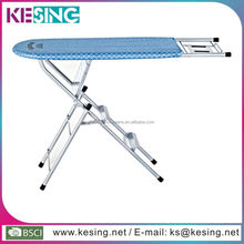 KS-6D Midsize Ironing Board Ladder