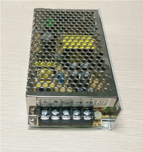 12V 15V 24V 36V 48V Power Supply 100W Led Switching Power Supply For Strips module And CCTV Camera