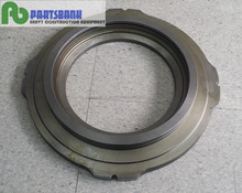 11103332 Brake Piston for VOLVO construction machine