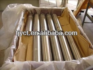 high purity nickle bar for sale