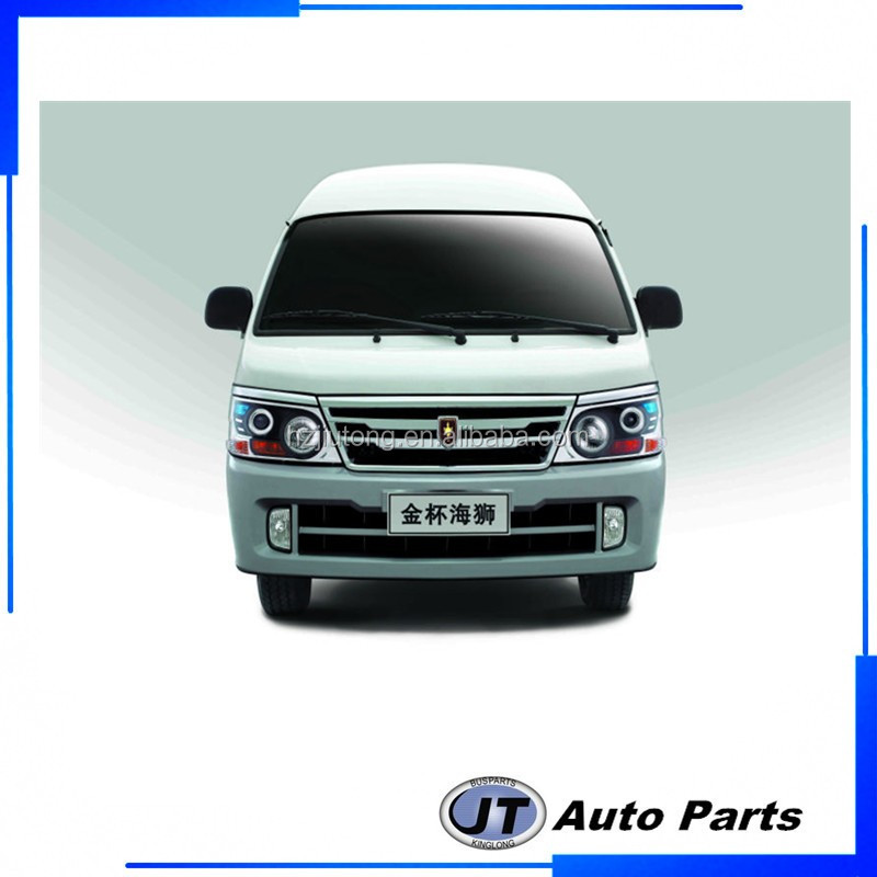 Original Jinbei Haise Jinbei Hiace H1 H2 Spare Parts With Warranty