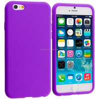 Dongguan mobile phone silicone case factory