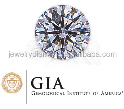 Square Cut Tappered Baguette Diamonds Purchase Loose Diamond Wholesale Jewelry Israel