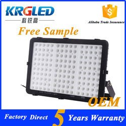 led light flood ed light off road led light bar