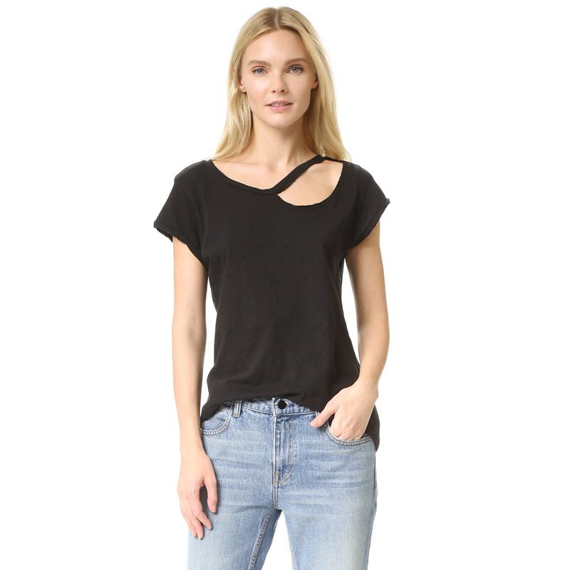 Oem short sleeve wholesale simple cotton t shirt plain for Plain t shirt wholesale philippines