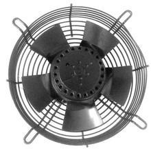 Selling well reliable air conditioner indoor fan motor