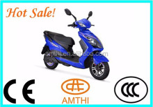 Best Selling 125cc Motorcycle,Cheap Motorcycle Made In China,Wholesale 2 wheel mtr motorcycle cheap,Amthi