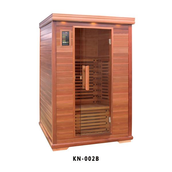 Person Pricing: Finnleo Sauna Prices,Best-selling Infrared Sauna Room