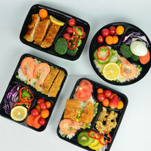 eco friendly disposable food containers lunch boxes bento boxes