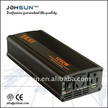 DC To AC Car Power Converter