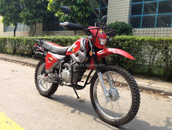 200cc enduro motorcycles,off road motorcycles,dirt cheap motorcycles