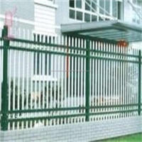 china high quality steel railing/Anping house fence manufacturer/home gate grill design