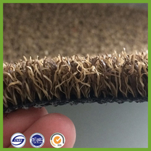 Good quality and low price artificial turf grass sri lanka