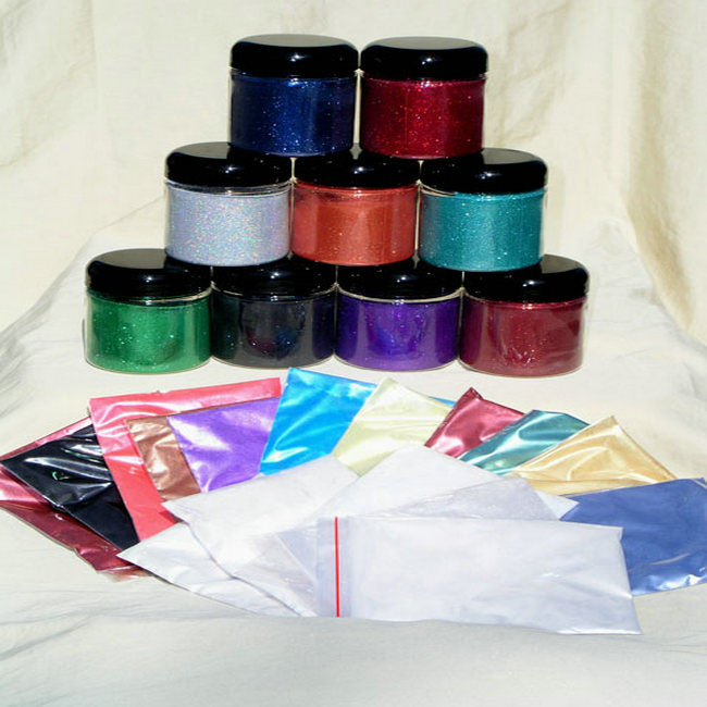 Pearlescent pigment mica <strong>color</strong> powder pearl luster pigment merck pearl pigment regular series