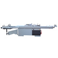 MJ6132TS CE ISO Horizontal China Panel Saw Woodworking Machine Sliding Table Saw