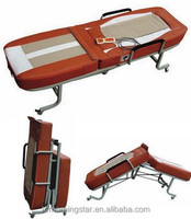 Good Quality Foldable Massage Bed RT6018E-2