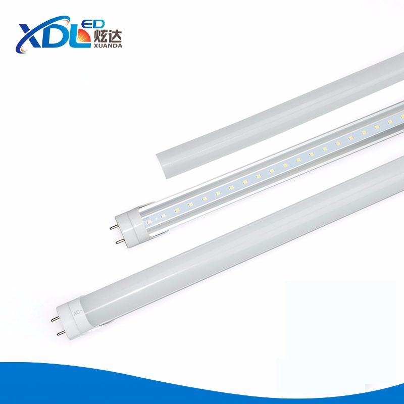 High quality <strong>cheap</strong> price T8 LED Tube Light 1200mm 4ft 18W