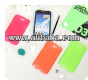 Colorful Hard case for Galaxy S3,Galaxy note 2
