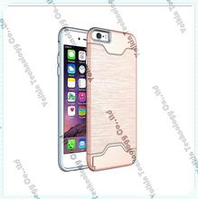 for phone case custom note 5 in memo pads solar phone case with business card hold for 6 plus for molds for resin jewelry making