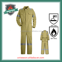 Safety men cheap coverall workwear engineering uniform,overall