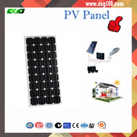Cheap Price Solar Panel 100w 250w 300w solar panel manufacturers in china