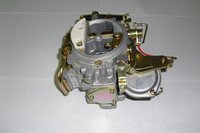 High Performance Carburetor Assy 16010-21G61 For Niss-an Z24 Engine
