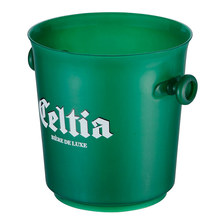 Factory price champagne bucket