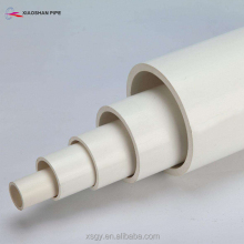 American standard sch 40 high pressure homemade pvc pipe for projects