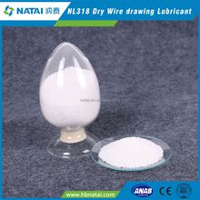 Bead Wire, Cord, Cutting Wire Drawing Lubricant Powder NL318