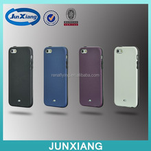 china wholesale market cell phone accessory for iphone 5 case