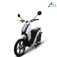 EGO-Windstorm/Women Bike electric motorcycle mini motorcycle conversion for wholesales