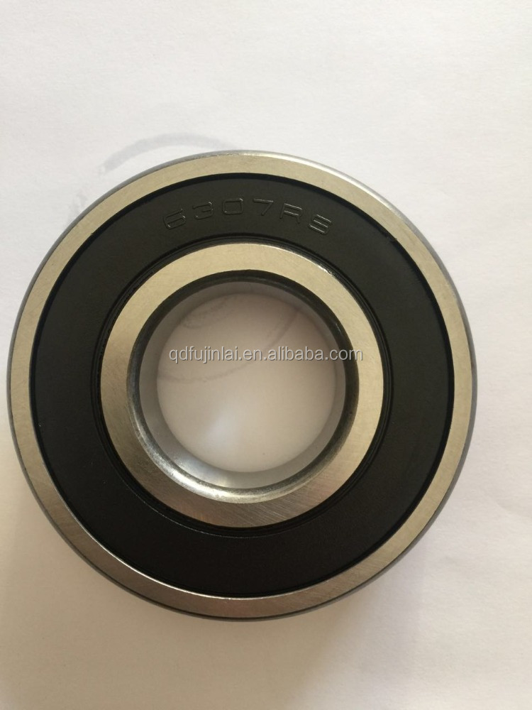 high quality OEM brand deep groove ball bearing made in china