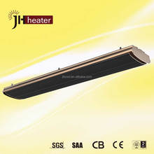 terracotta patio heaters, NEW patio heaters for outdoor, patio, terrace heating