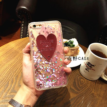 wholesale Phone Accessories Star Pattern Cover Brand for iPhone 6S hard pc mobile phone case