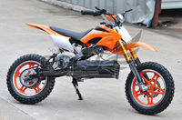 2013 Christmas selling 36v 500w mini electric dirt bike