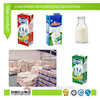 Thickener Emulsifiers And Stabilizers For Milk