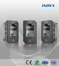 free samples prepared 0.4kw to 2.2kw 3 phase 1 phase machine frequency inverter