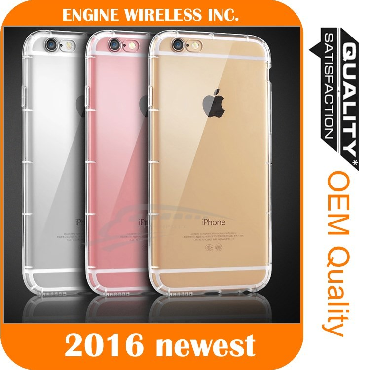 china guangzhou mobile phone tpu pc combo case for iphone 5c case