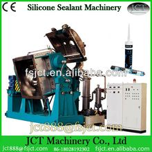 rtv sealant production line